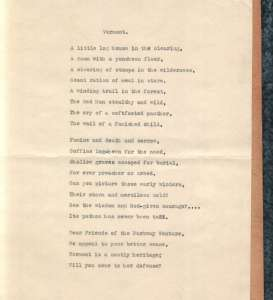 poem-%22vermont%22-typed